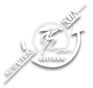 Survival Beltrum