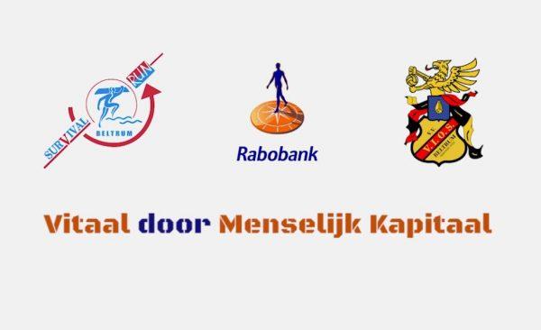 Rabobank voegt zich ook bij financiers Open Club & Vitaal Sportpark